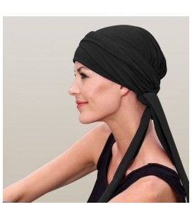 Turbante 8200 bamboo