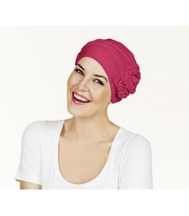 Turbante 8266 LOTUS