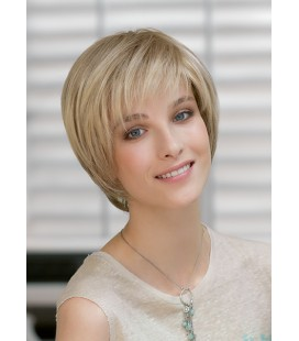 IDEAL Remy Human Hair - Ellen Wille