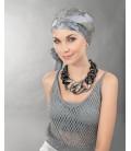 Turbante AMA FINA - liquala light blue