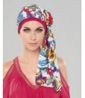 Garbo - Latifa turbant