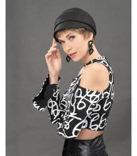 Cappellino TADEA
