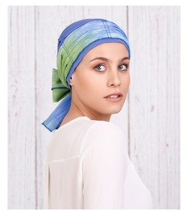 Turbante TUILERIES
