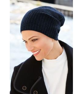 Cappello lavorato a maglia - STYLE 945