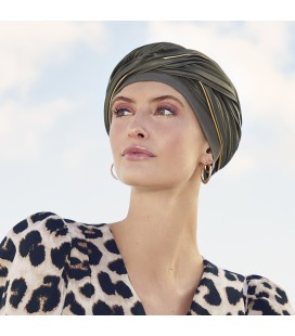 Turbante EMMY - 0726