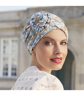 Turbante LOTUS - 0687