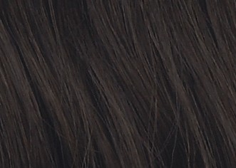 DARK BROWN - MARRONE SCURO