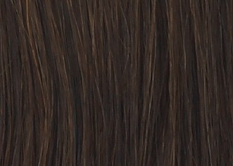 MEDIUM BROWN - MARRONE MEDIO