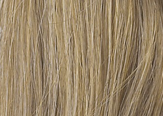 NATURAL BLONDE - BIONDO NATURALE